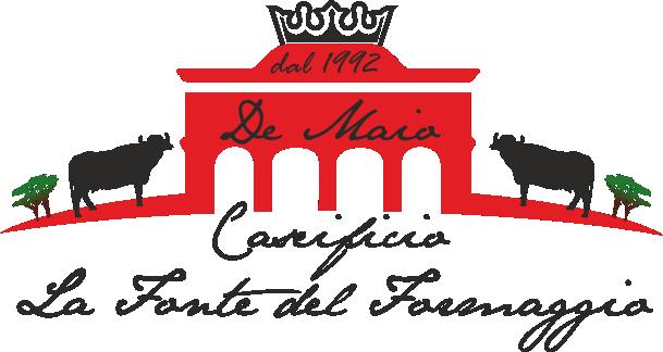la_fonte_del_formaggio__logo